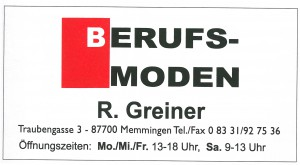 Mode_Greiner