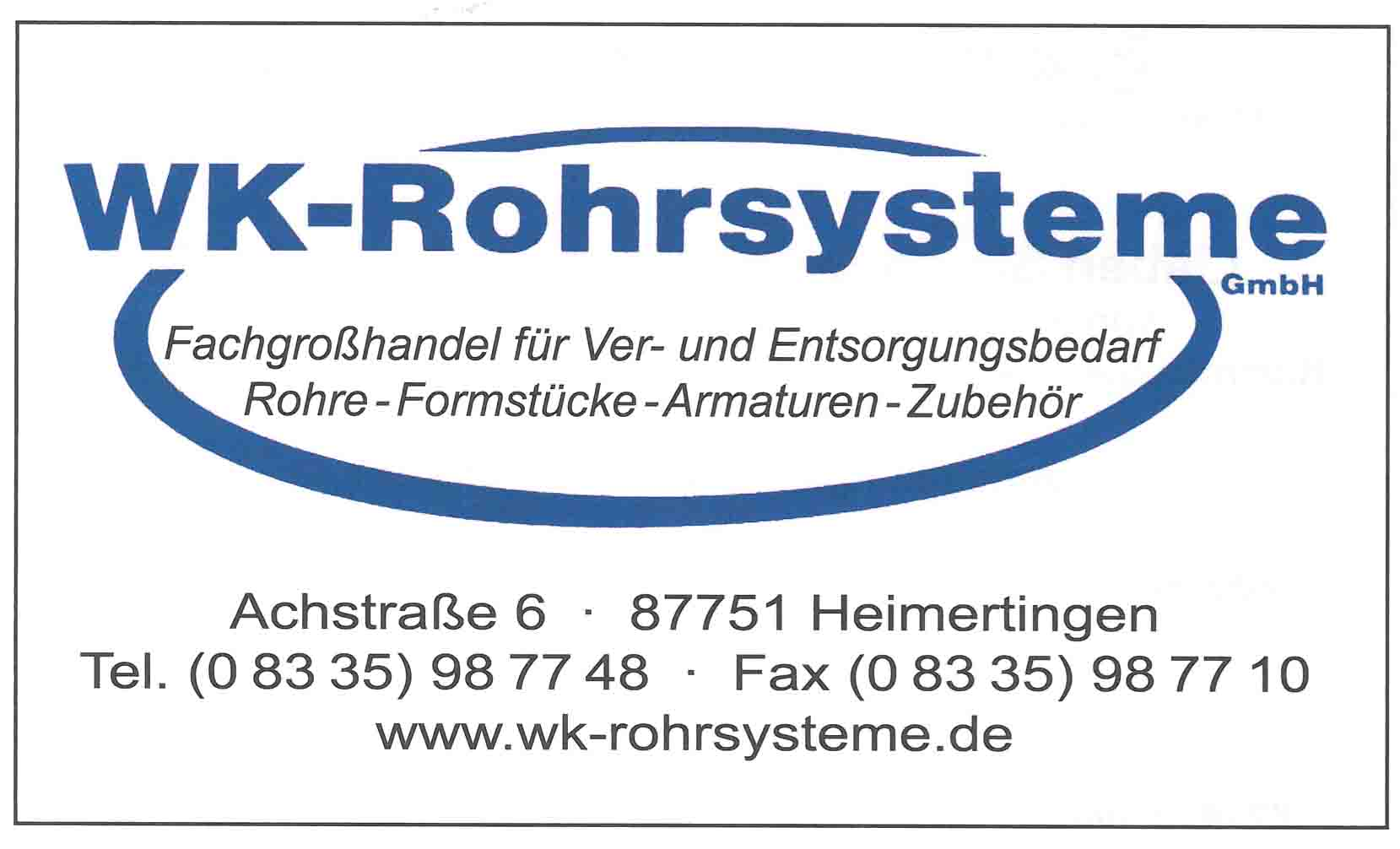 WK_Rohr